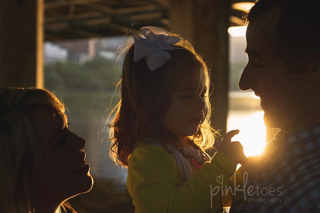 austin-city-urban-family-childrens-photographer-14