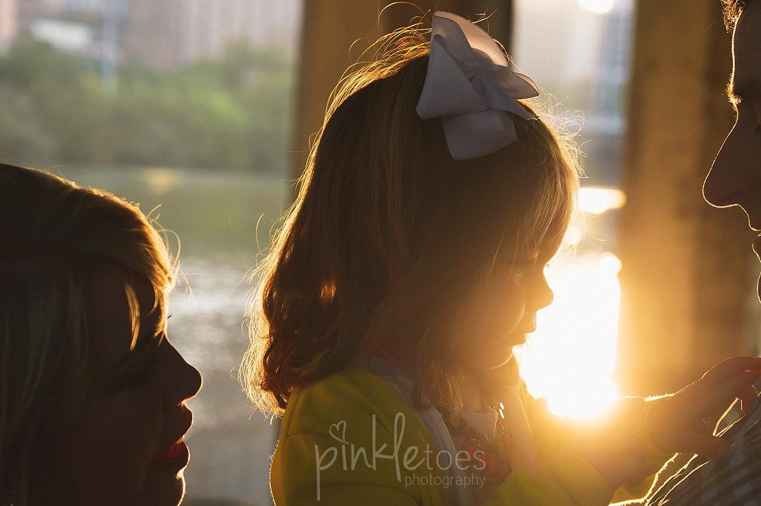 austin-city-urban-family-childrens-photographer-16