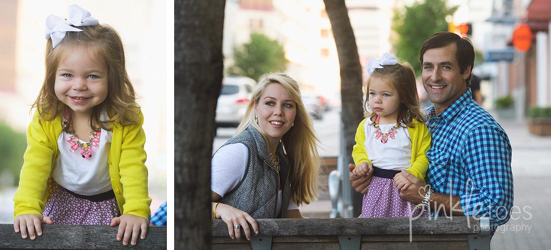 austin-city-urban-family-childrens-photographer-19