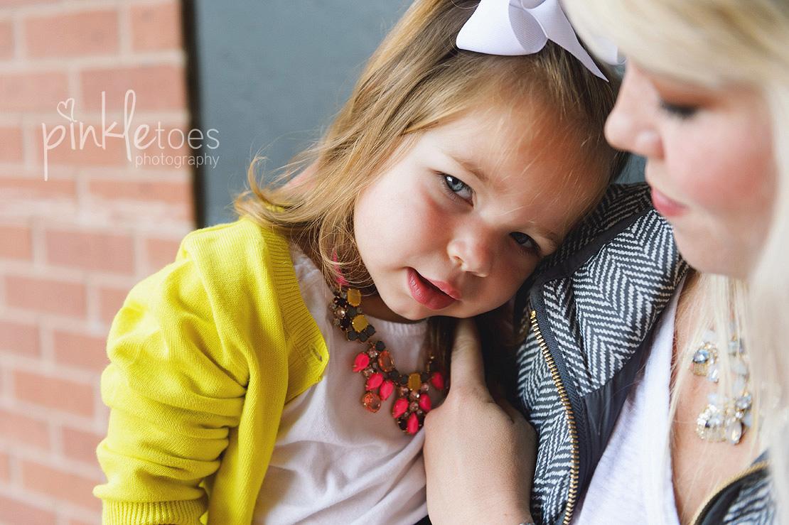 austin-city-urban-family-childrens-photographer-22