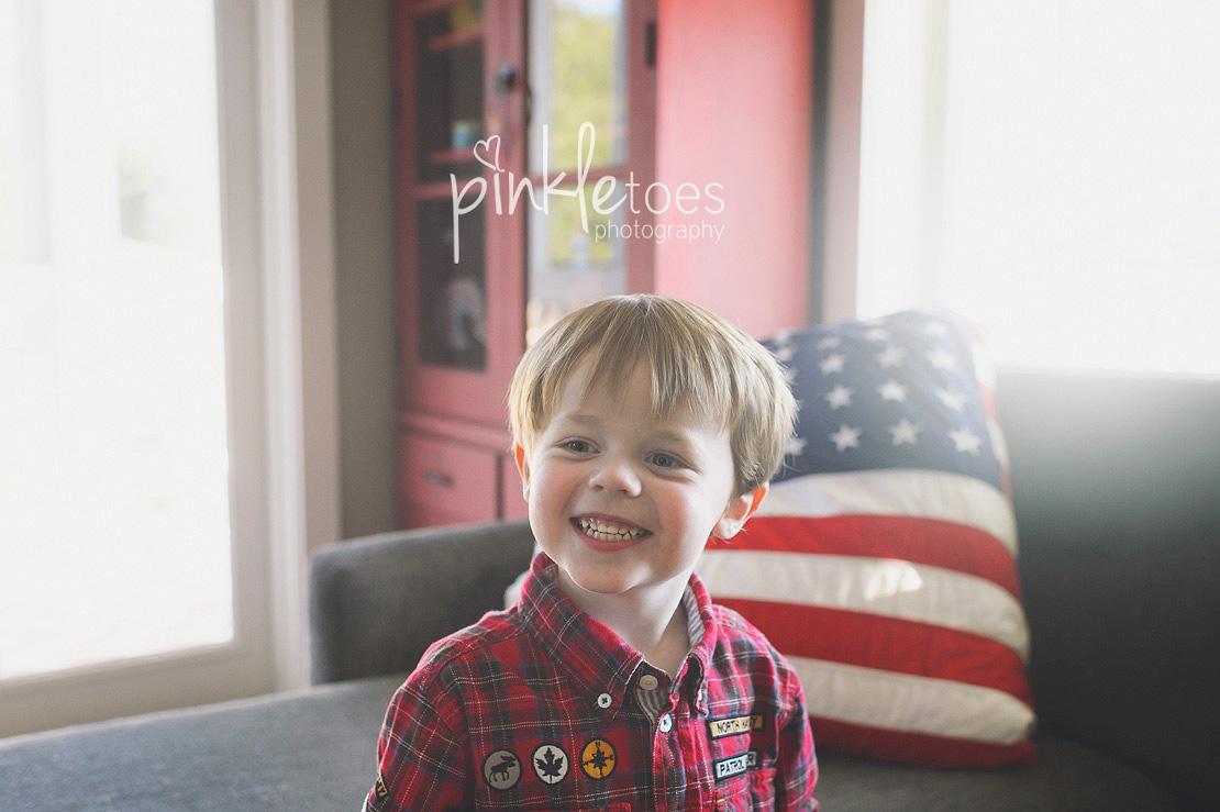 austin-kids-family-lifestyle-photographer-02