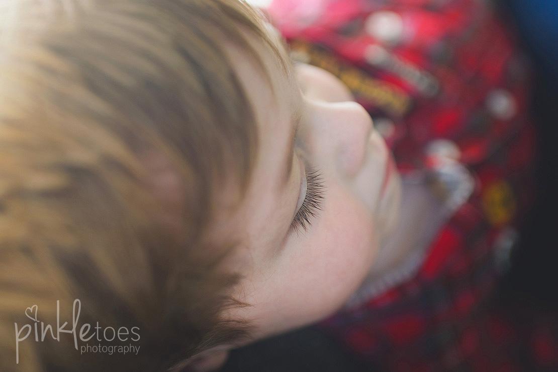 austin-kids-family-lifestyle-photographer-03