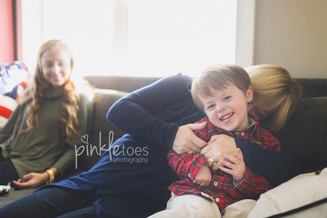 austin-kids-family-lifestyle-photographer-04