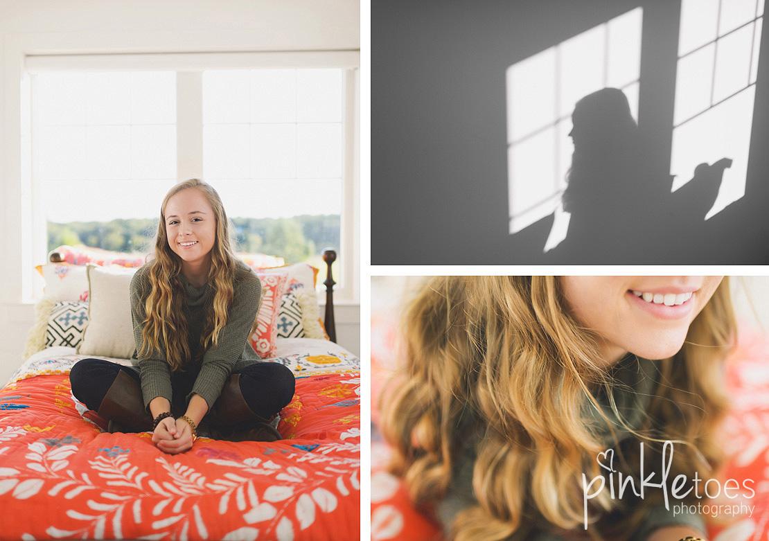 austin-kids-family-lifestyle-photographer-11