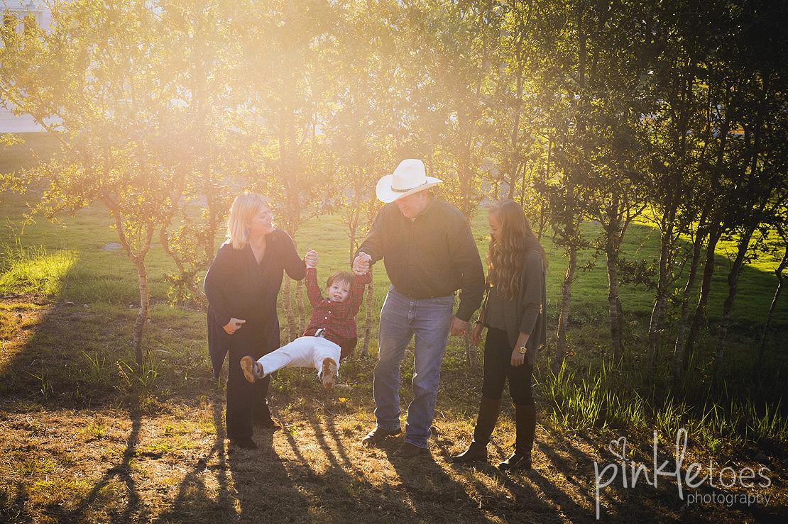 austin-kids-family-lifestyle-photographer-14