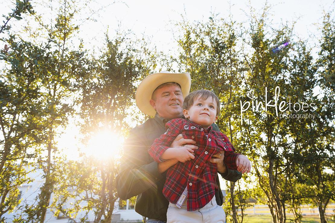 austin-kids-family-lifestyle-photographer-15