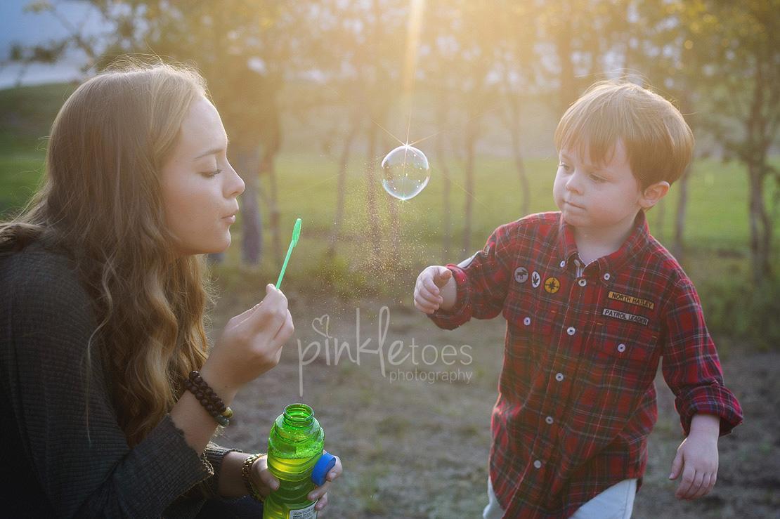austin-kids-family-lifestyle-photographer-17
