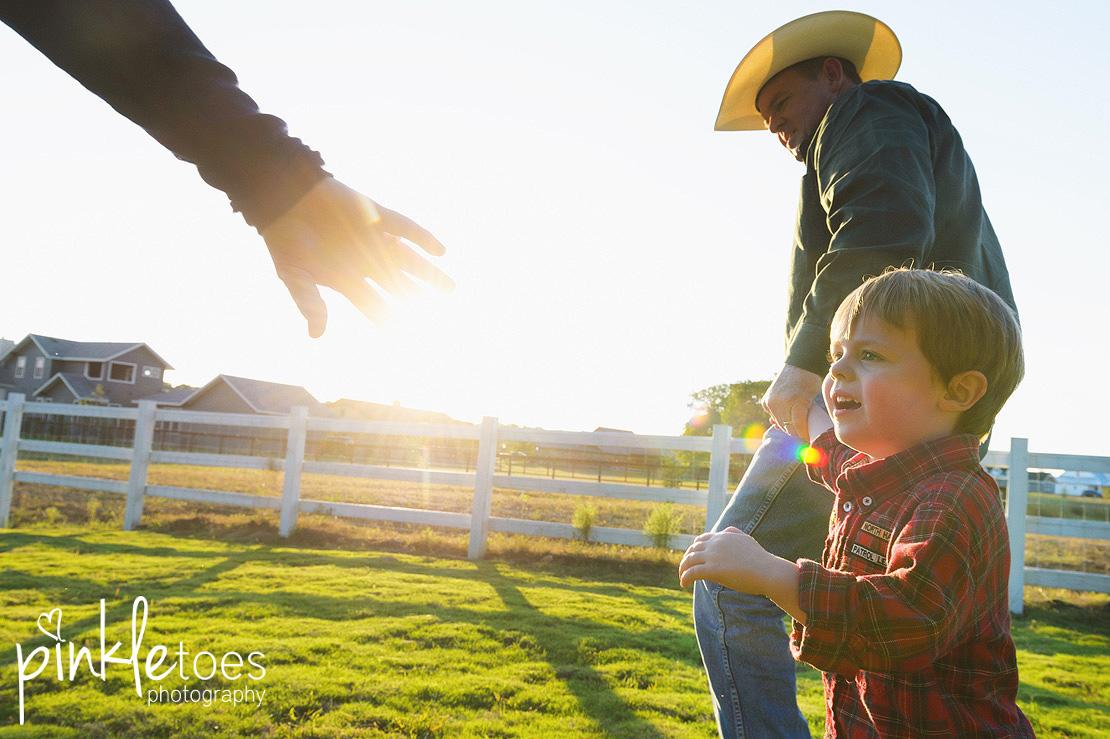 austin-kids-family-lifestyle-photographer-18