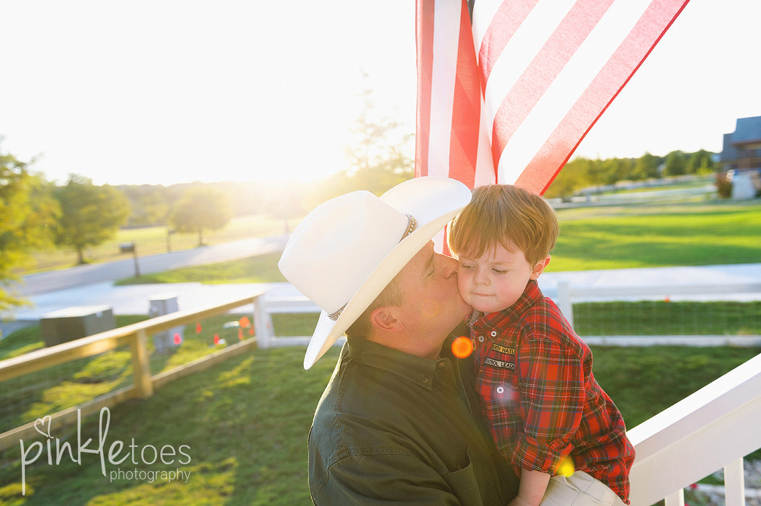 austin-kids-family-lifestyle-photographer-21