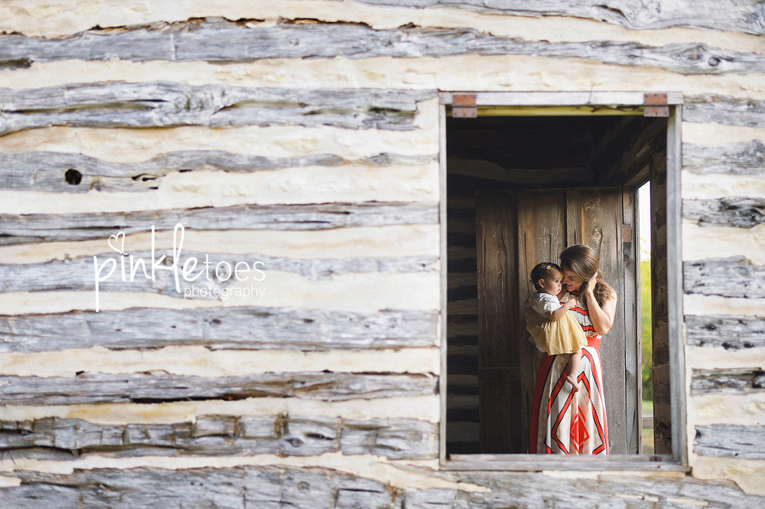 austin-outdoor-nature-natural-lifestyle-family-photography-01