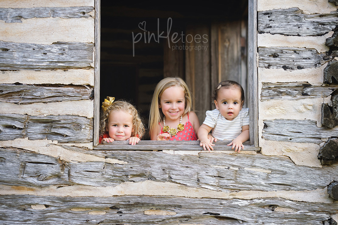 austin-outdoor-nature-natural-lifestyle-family-photography-02