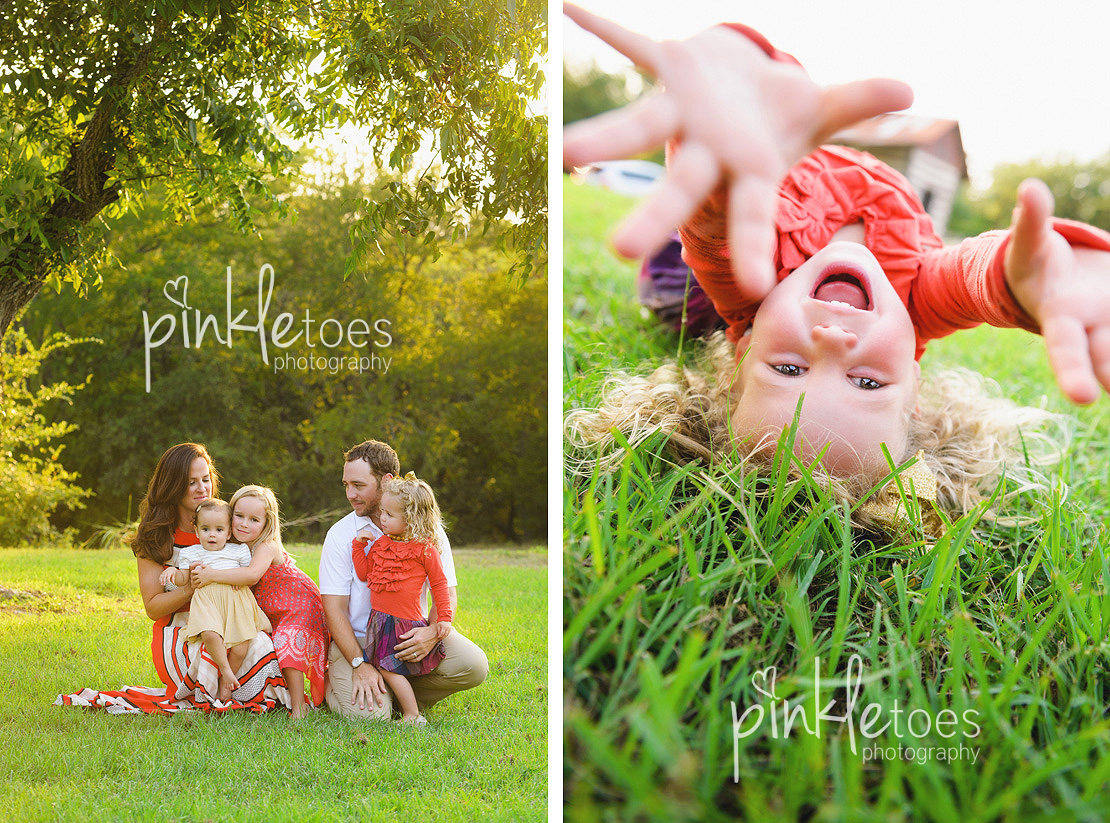 austin-outdoor-nature-natural-lifestyle-family-photography-03