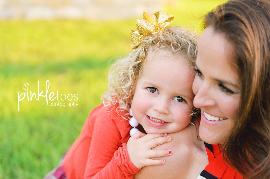 austin-outdoor-nature-natural-lifestyle-family-photography-04