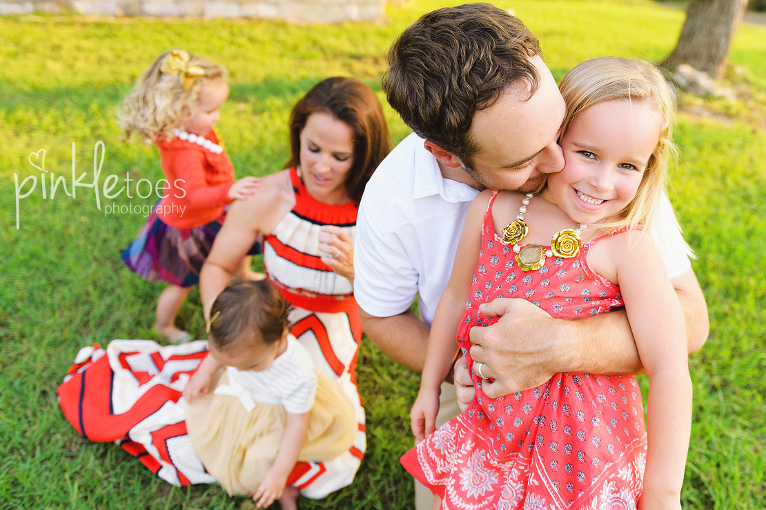 austin-outdoor-nature-natural-lifestyle-family-photography-05