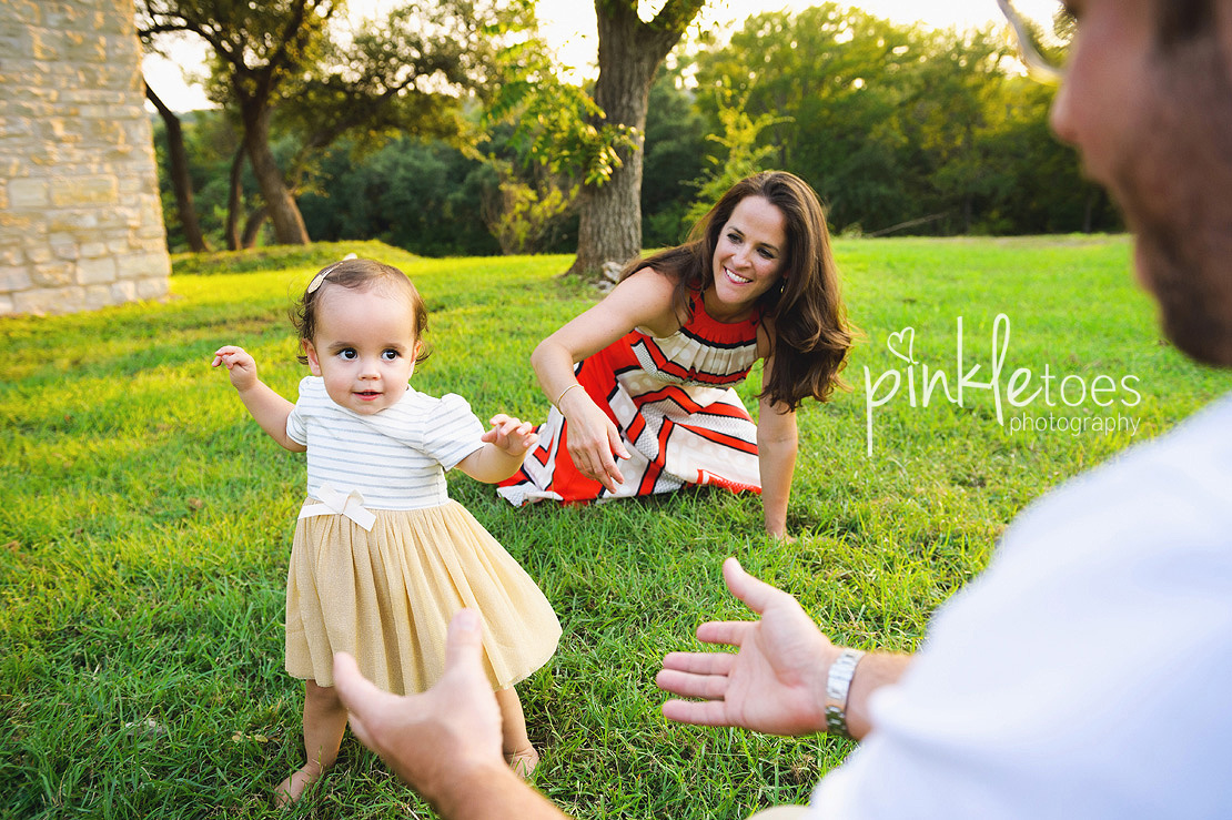 austin-outdoor-nature-natural-lifestyle-family-photography-09