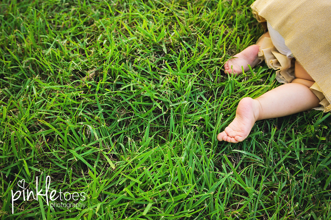 austin-outdoor-nature-natural-lifestyle-family-photography-11