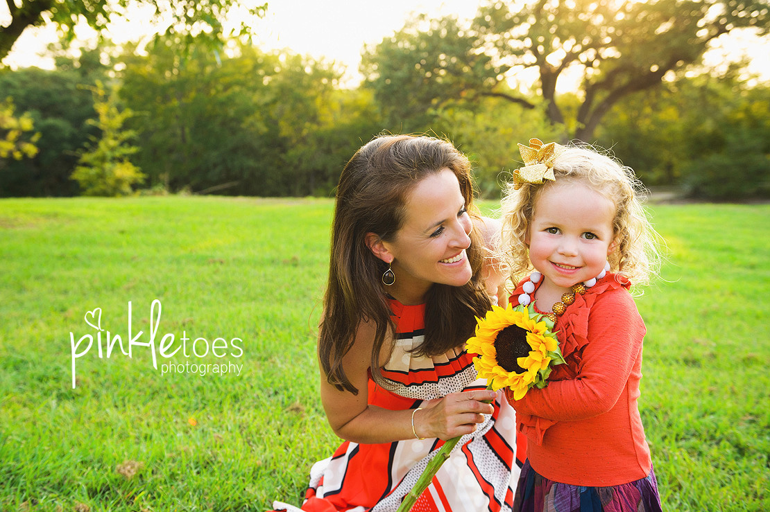 austin-outdoor-nature-natural-lifestyle-family-photography-12