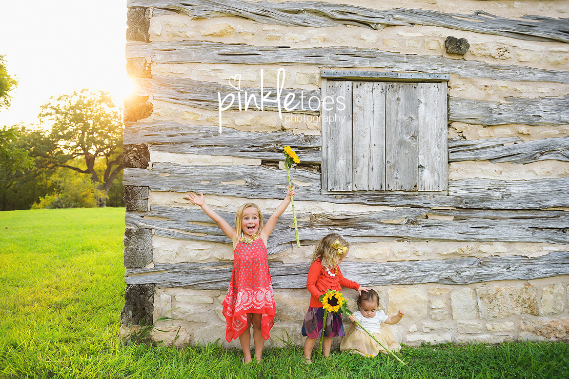 austin-outdoor-nature-natural-lifestyle-family-photography-15