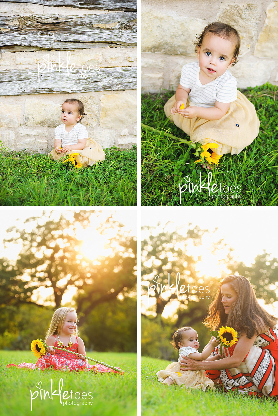 austin-outdoor-nature-natural-lifestyle-family-photography-17