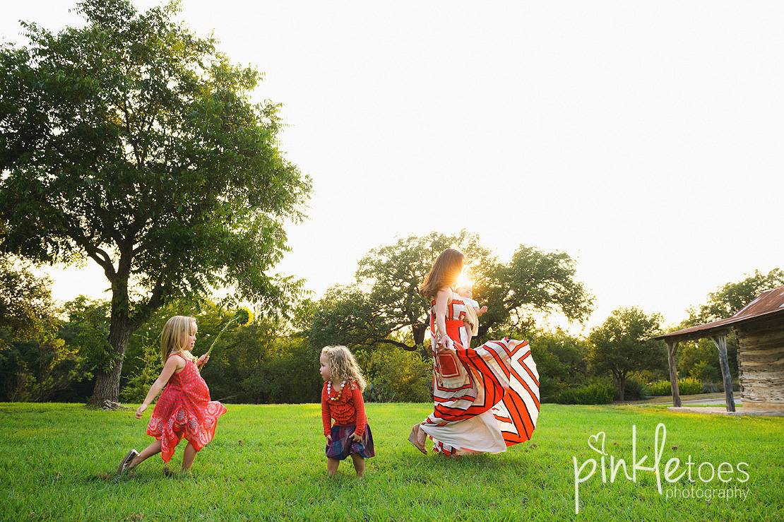 austin-outdoor-nature-natural-lifestyle-family-photography-19
