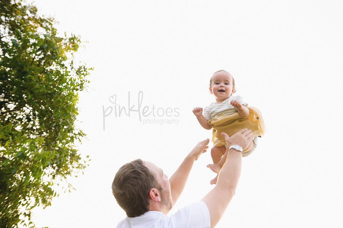 austin-outdoor-nature-natural-lifestyle-family-photography-22