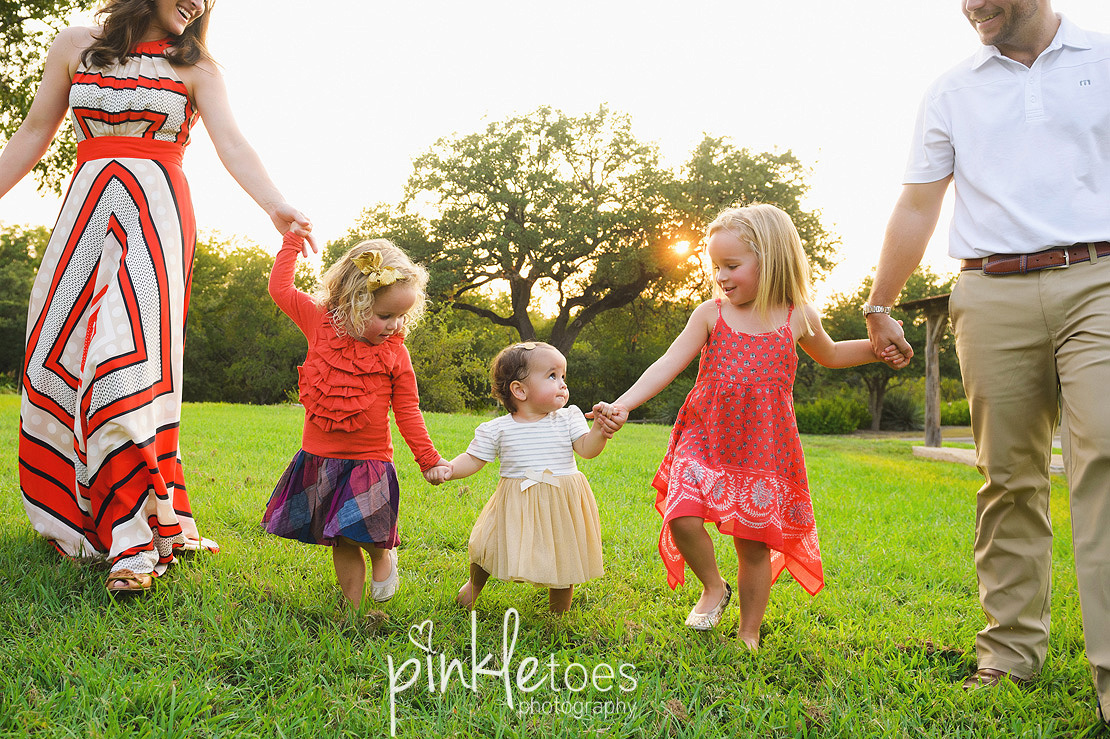 austin-outdoor-nature-natural-lifestyle-family-photography-25