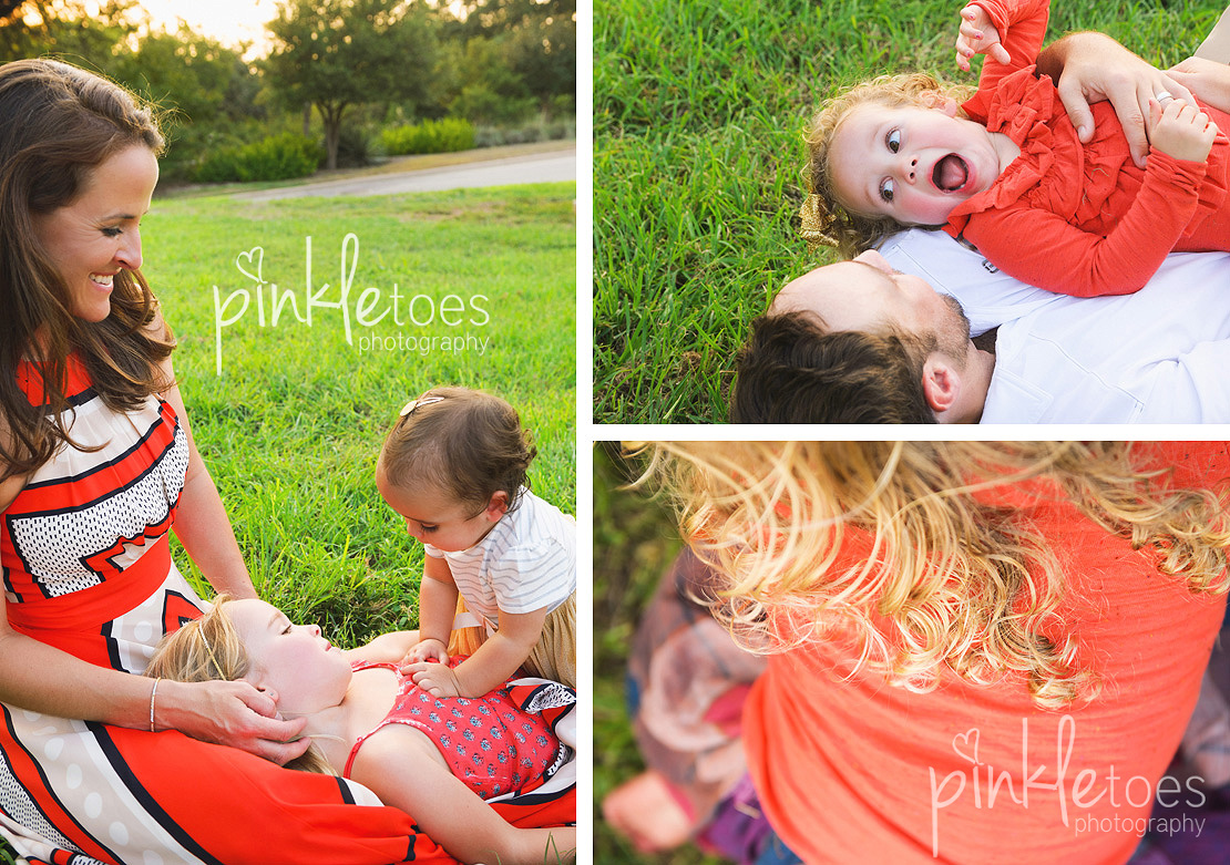 austin-outdoor-nature-natural-lifestyle-family-photography-26