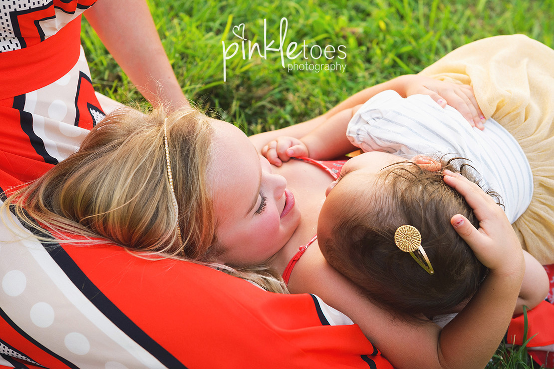 austin-outdoor-nature-natural-lifestyle-family-photography-27