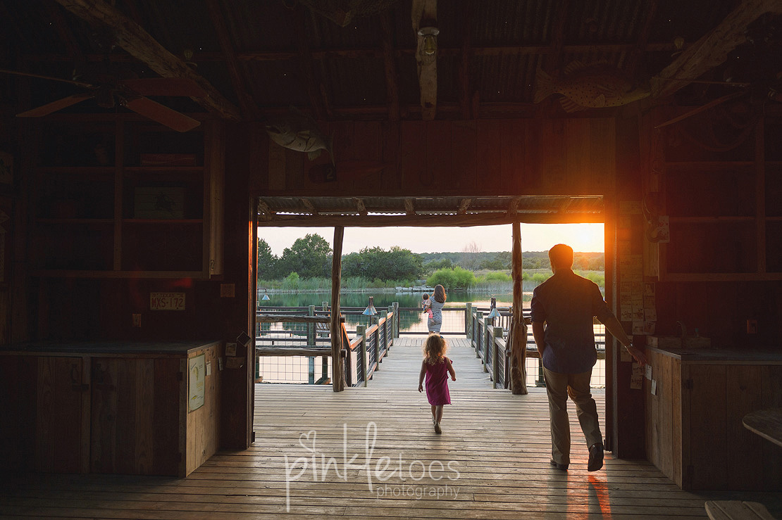 austin-outdoor-nature-natural-lifestyle-family-photography-30