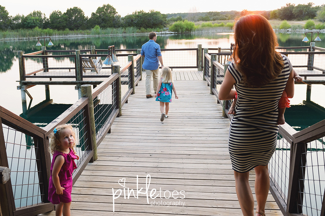 austin-outdoor-nature-natural-lifestyle-family-photography-33
