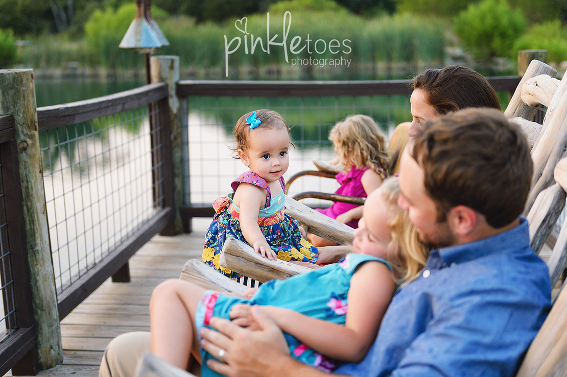 austin-outdoor-nature-natural-lifestyle-family-photography-36