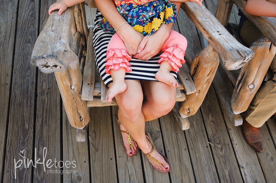 austin-outdoor-nature-natural-lifestyle-family-photography-37