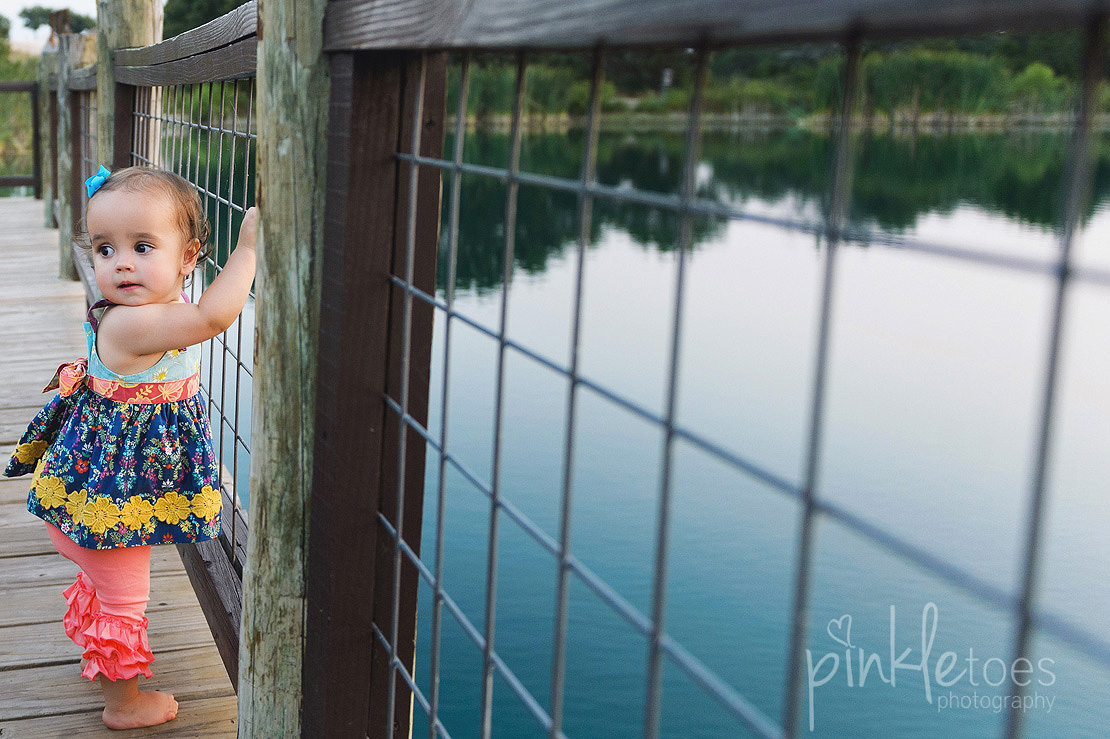 austin-outdoor-nature-natural-lifestyle-family-photography-39