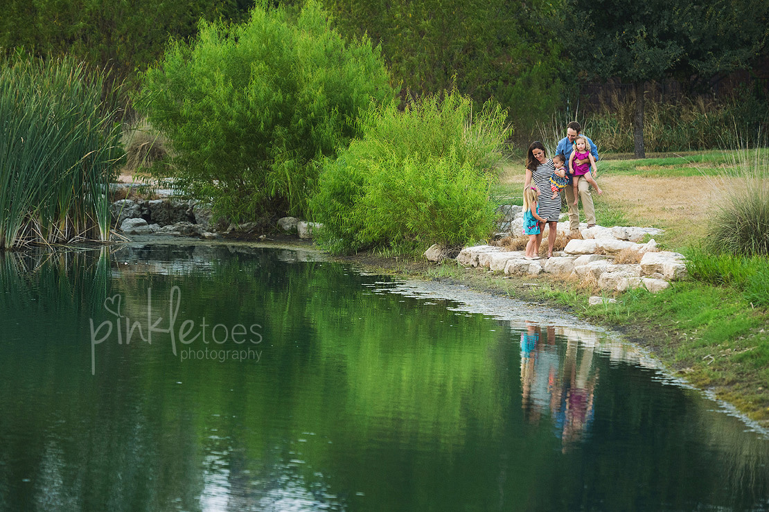 austin-outdoor-nature-natural-lifestyle-family-photography-42