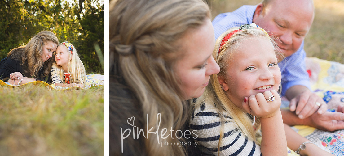 austin-vintage-colorful-classic-family-photographer-06