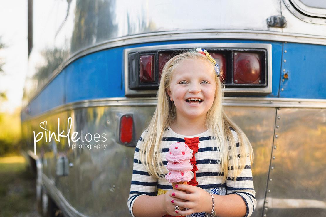 austin-vintage-colorful-classic-family-photographer-10