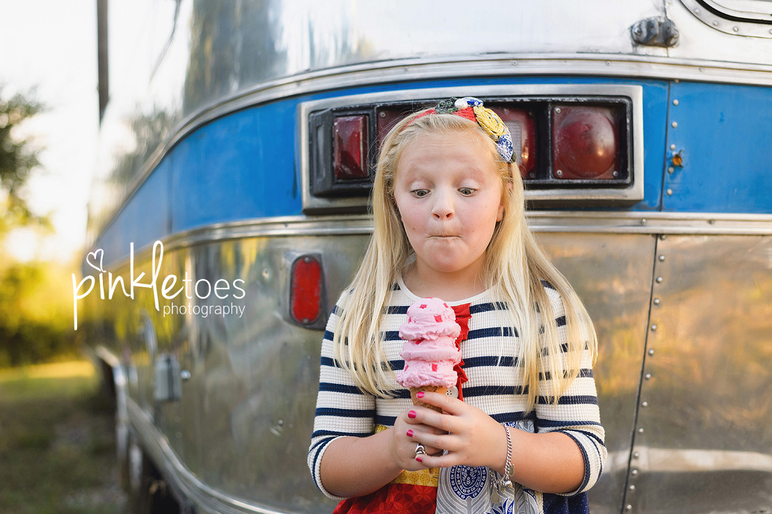 austin-vintage-colorful-classic-family-photographer-11