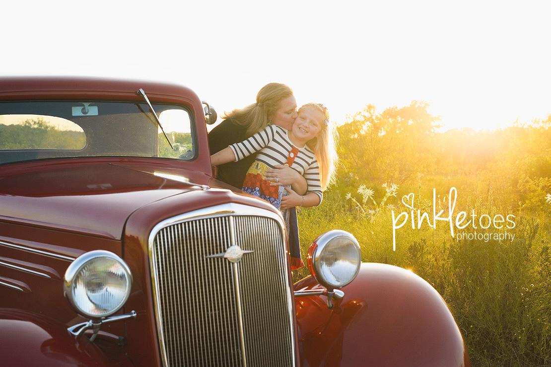 austin-vintage-colorful-classic-family-photographer-18