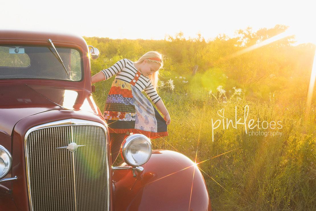 austin-vintage-colorful-classic-family-photographer-19