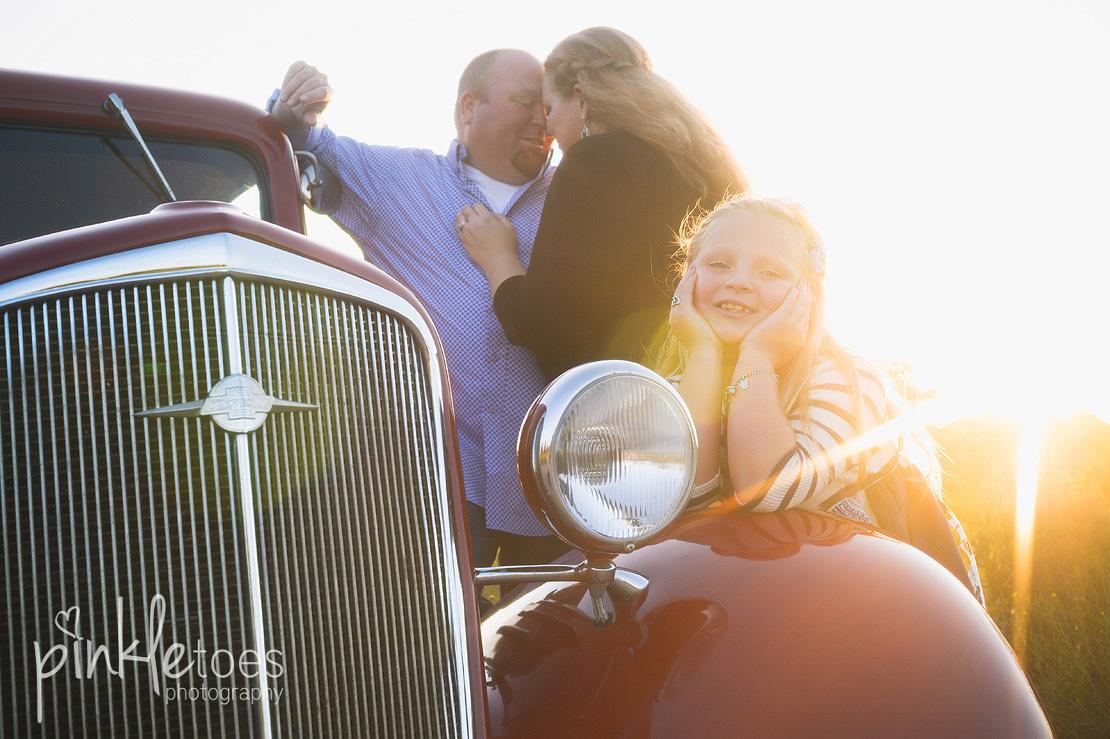 austin-vintage-colorful-classic-family-photographer-21