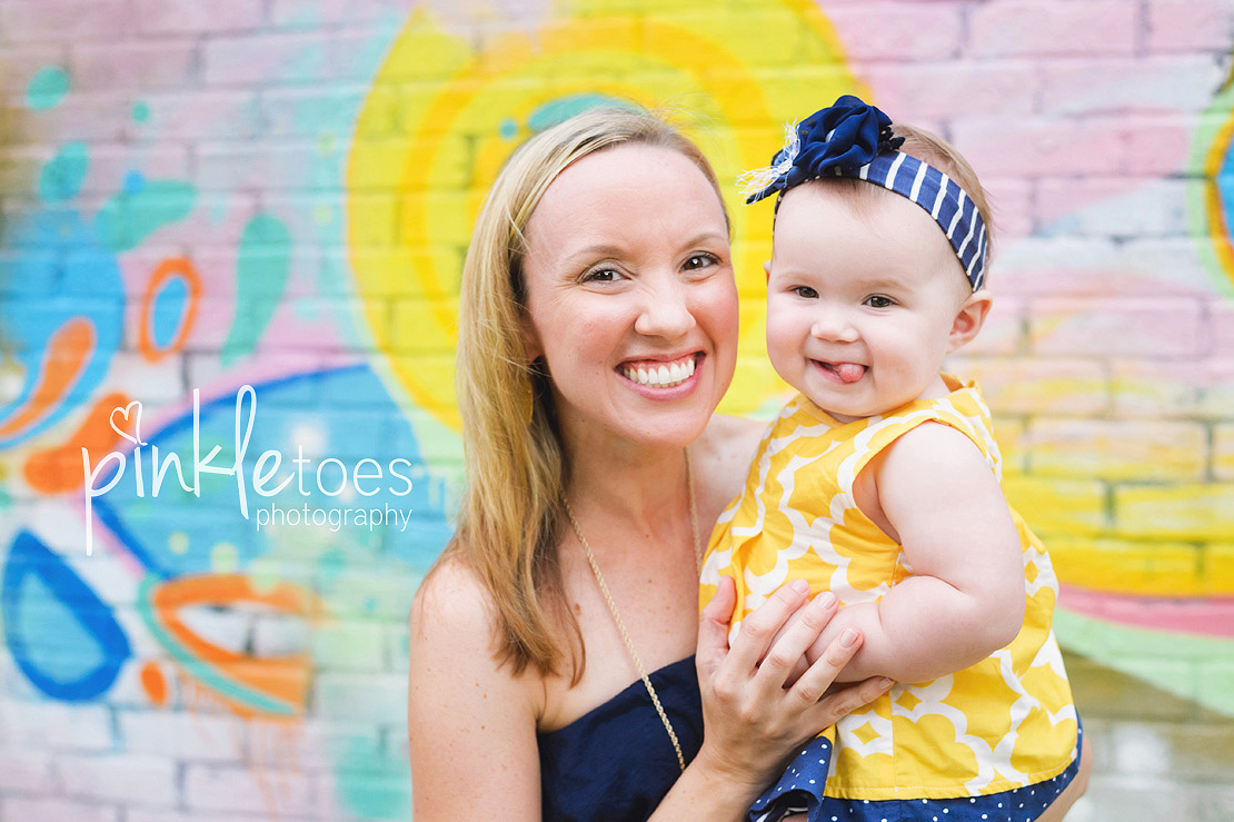 austin-colorful-bright-family-kids-hello-urban-photography-05
