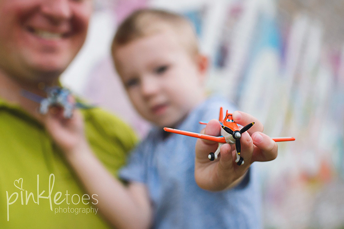 austin-colorful-bright-family-kids-hello-urban-photography-07