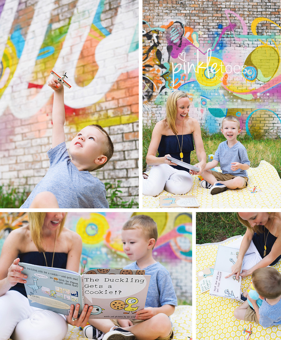 austin-colorful-bright-family-kids-hello-urban-photography-08