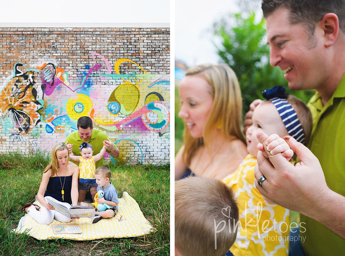 austin-colorful-bright-family-kids-hello-urban-photography-10