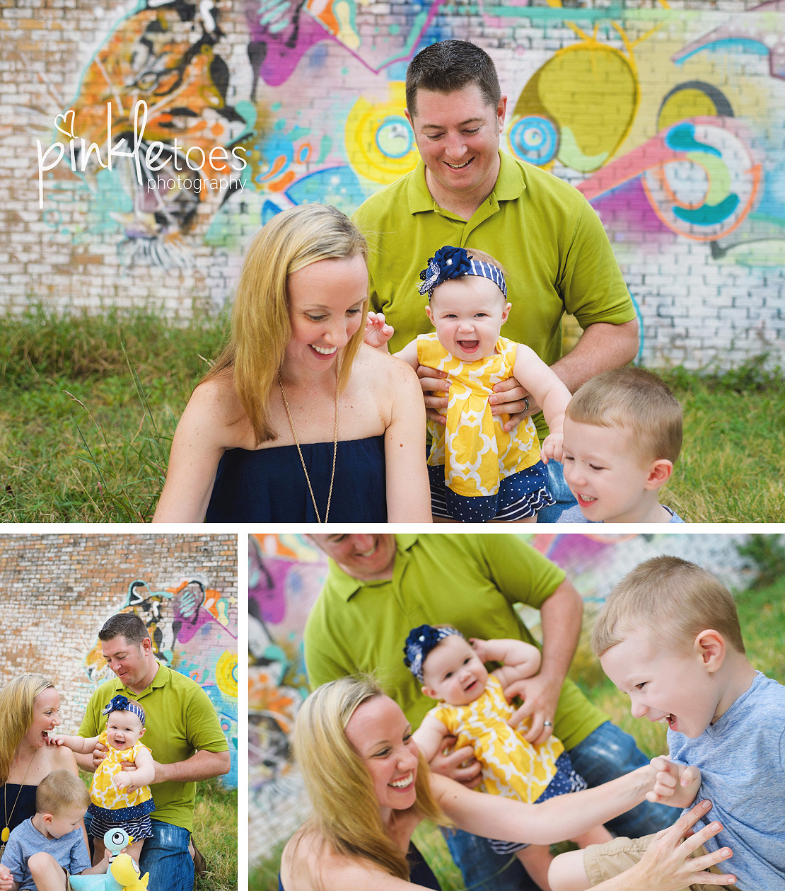 austin-colorful-bright-family-kids-hello-urban-photography-13