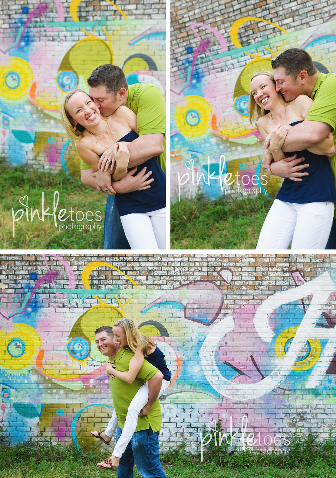 austin-colorful-bright-family-kids-hello-urban-photography-14