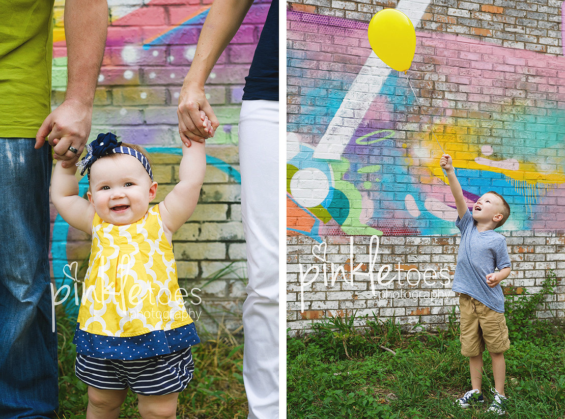 austin-colorful-bright-family-kids-hello-urban-photography-16