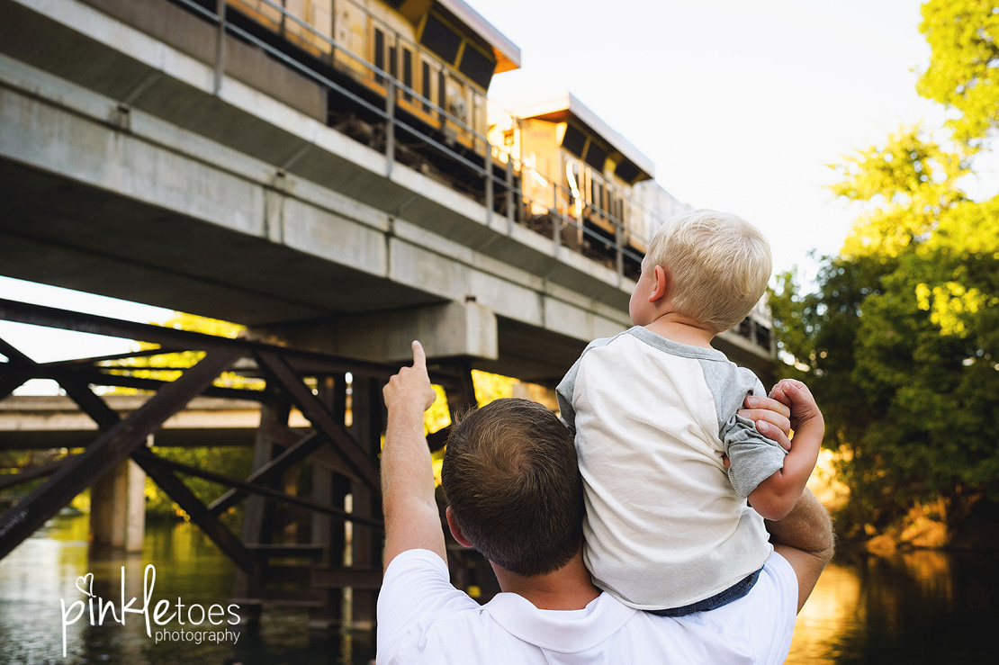 austin-san-marcos-river-canoe-family-kids-photography-07