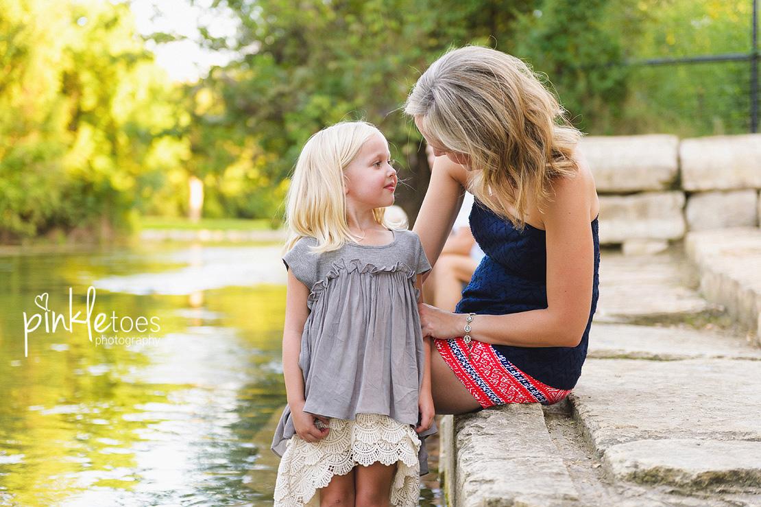 austin-san-marcos-river-canoe-family-kids-photography-09