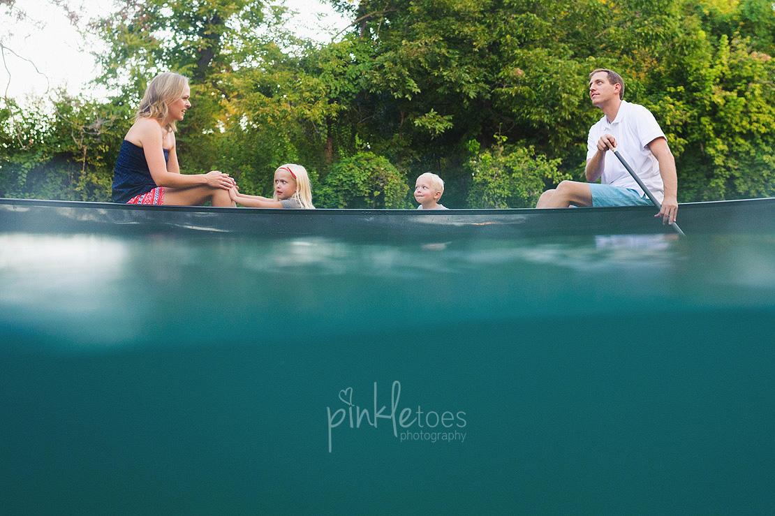 austin-san-marcos-river-canoe-family-kids-photography-15